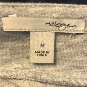 Halogen Tops - NWT Halogen for Boden Embellished Top